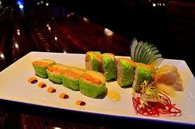 japanese fusion cuisine aji 53 japanese fusion cuisine in bay shore ny