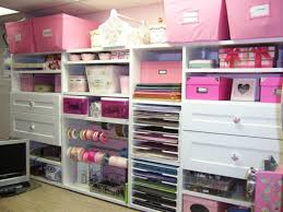 Closet Craft Room - craftroom 2 bmp