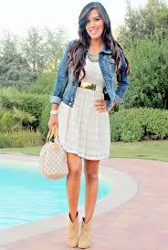 best 25 denim jacket womens ideas on pinterest women u0027s denim