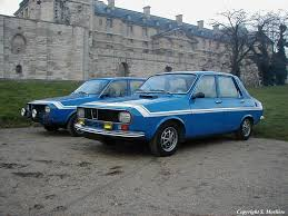 renault 17 gordini 1970 renault 12 gordini related infomation specifications weili
