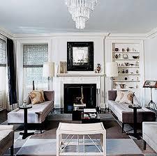 Vogue Home Decor Home Decor Hollywood Regency Trista Lerit Wedding Photographer