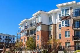 3 Bedroom Apartments San Fernando Valley San Fernando Valley Real Estate Homes U0026 Condos For Sale Or Rent