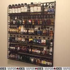 best vaping black friday deals vapor joes daily vaping deals wow nice rack the best juice