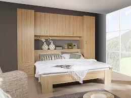 alinea chambre chambre alinea chambre fresh alinea chambre