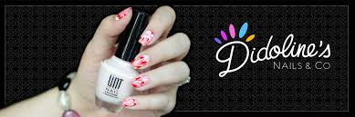 didoline u0027s nails u0026 co not only a nail art blog