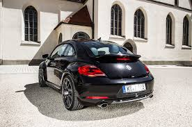 2013 volkswagen beetle design tsi abt launches more complete vw beetle tuning pack autoevolution