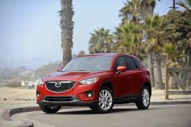 best black friday deals for compact suv car buying tips news and features car deals u s news u0026 world