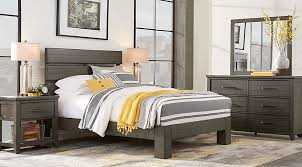Rooms To Go Bedroom Sets King Https Images2 Roomstogo Com Is Image Roomstogo B