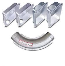 clothes dryer vent wall box u0026 dryer ell elbow