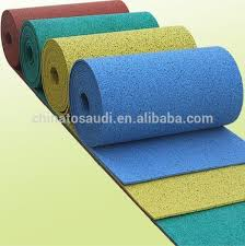 Commercial Rubber Flooring Commercial Gym Flooring Commercial Gym Flooring Suppliers And