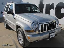 2006 jeep liberty trailer hitch smi stay in play duo braking system installation 2006 jeep