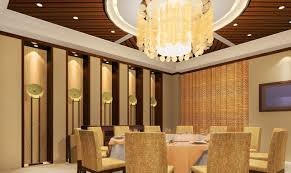 ceiling wood ceiling ideas awesome ceiling planks affordable