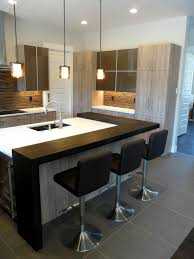 countertops ultra u0027 kitchen design custom cabinets countertops