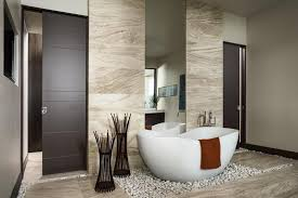 Bathroom Pocket Doors Interior Doors Wallington Supply
