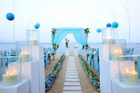 wedding and event planning luxury wedding and event planning luxurious wedding organizer