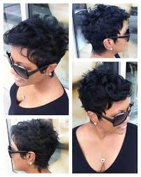 updo hairstyles for year olds pictures curly hairstyles for