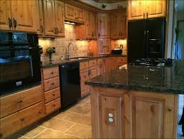White Knotty Alder Cabinets Knotty Alder Cabinets Affordable Custom Cabinets Kitchen