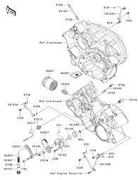 terex tb44 wiring diagrams wiring diagram simonand
