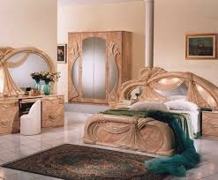 chambre italienne pas cher awesome chambre italienne pas cher gallery ridgewayng com