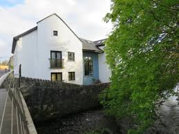 Quay Cottage Westport by The 10 Best Apartments In Westport Ireland Booking Com