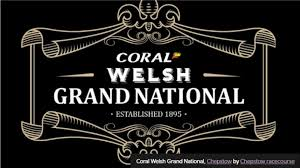 coral grand national chepstow 27th december 2016