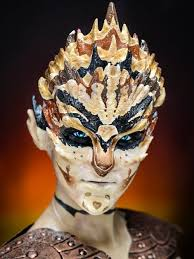 colleges for special effects makeup 610 best special fx images on artistic