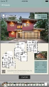alan mascord house plans mascord house plans on the app store