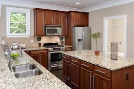 Atlanta Kitchen And Bath by Home For Sale In Inman Park Cabbagetown U2013 Atlanta Ga Real Estate