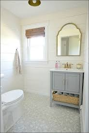 bathroom blinds ideas bathroom blinds bathroom house