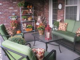 The Patio Flame Decorated Patios Cool How To Decorate The Patio With Plants