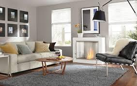 arden high shag rug living room modern rugs room u0026 board