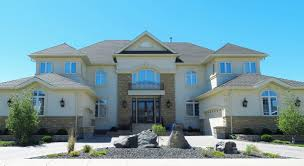 building your dream home how to build your dream home an architect s tips realas