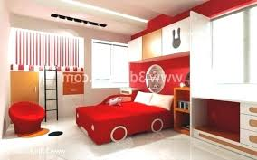 8 year old bedroom ideas 3 year old bedroom ideas bedroom ideas for 3 year old boy 3 girl