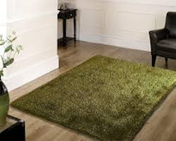 Green Area Rug Small Green Area Rug 8x10 Deboto Home Design Green Area Rugs 8