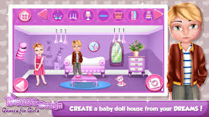 home design games for android house design and decoration games android apps on google play