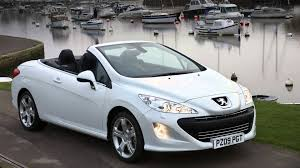 rent a car peugeot galaxy rent a car rhodes