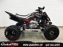 700 raptor special edition yamaha yfm700rse raptor 700 special