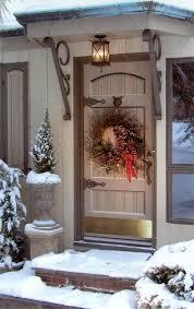 140 best welcoming front doors images on pinterest beautiful