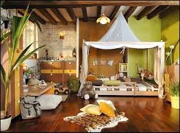 safari themed bedroom safari theme bedroom koszi club