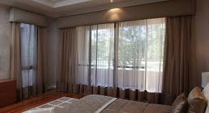 perth curtains drapes u0026 soft furnishings living with innovation