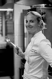 chef de cuisine femme résultat de recherche d images pour amandine chaignot femme chef de