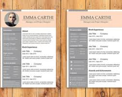 Custom Resume Templates Esther Seidel Dissertation Thesis Grid Theme Essay Writing