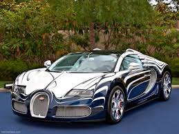 557 best automotive images on pinterest car cool cars and old cars