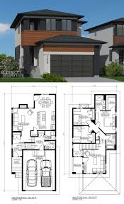 246 best cool houses images on pinterest floor plans