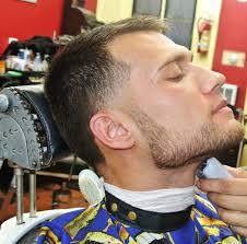 gentlemen u0027s barbershop u2013 easton pennsylvania