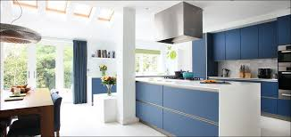 kitchen kitchen remodeling kansas city kitchen remodel images