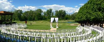Rochester Wedding Venues Home Myth Golf Course U0026 Banquets Reserve Golf Leagues