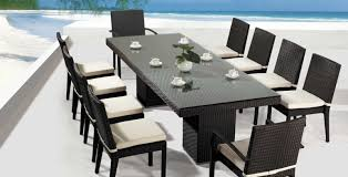 Small Patio Table And Chairs Table Cheap Patio Table And Chairs Amazing Patio Table And