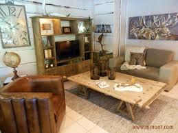decoration de montagne stunning cuisine style montagnard pictures home decorating ideas