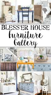 beginner u0027s guide to painting furniture bless u0027er house